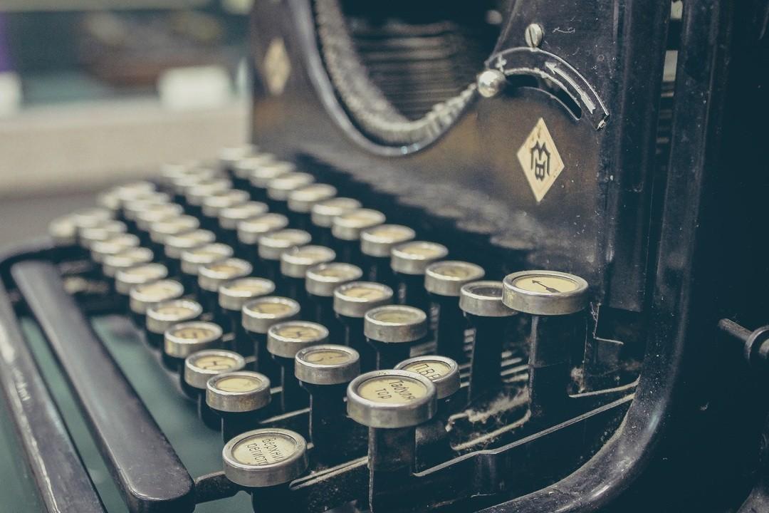 CMS Vergleich - Schreiben und Inhalte Pflegen