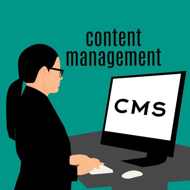 [cml_media_alt id='1037']CMS Vergleich - Anzahl der beteiligten Personen und Workflow[/cml_media_alt]