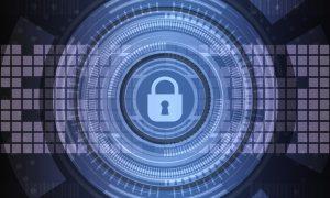 WordPress Sicherheit steigern gegen Hacker