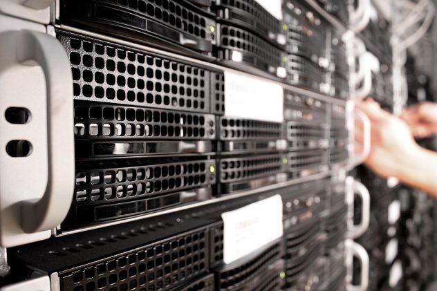 [cml_media_alt id='1041']Pagespeed - Serverstandort richtig wählen[/cml_media_alt]