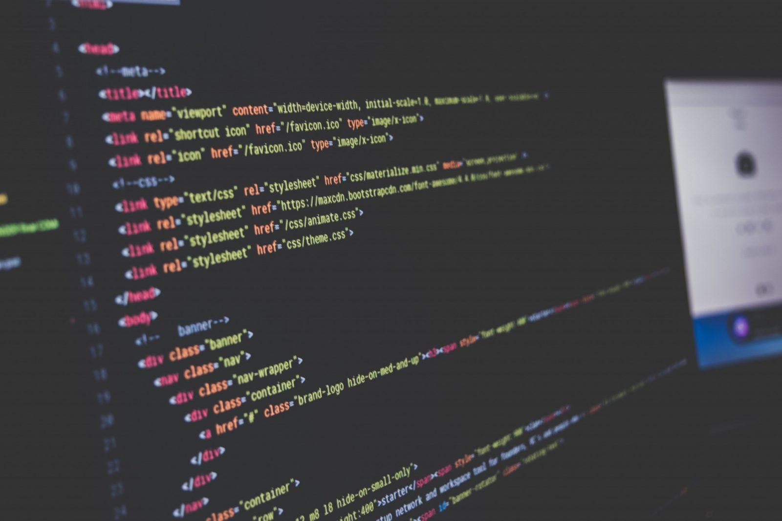 HTML und CSS lernen