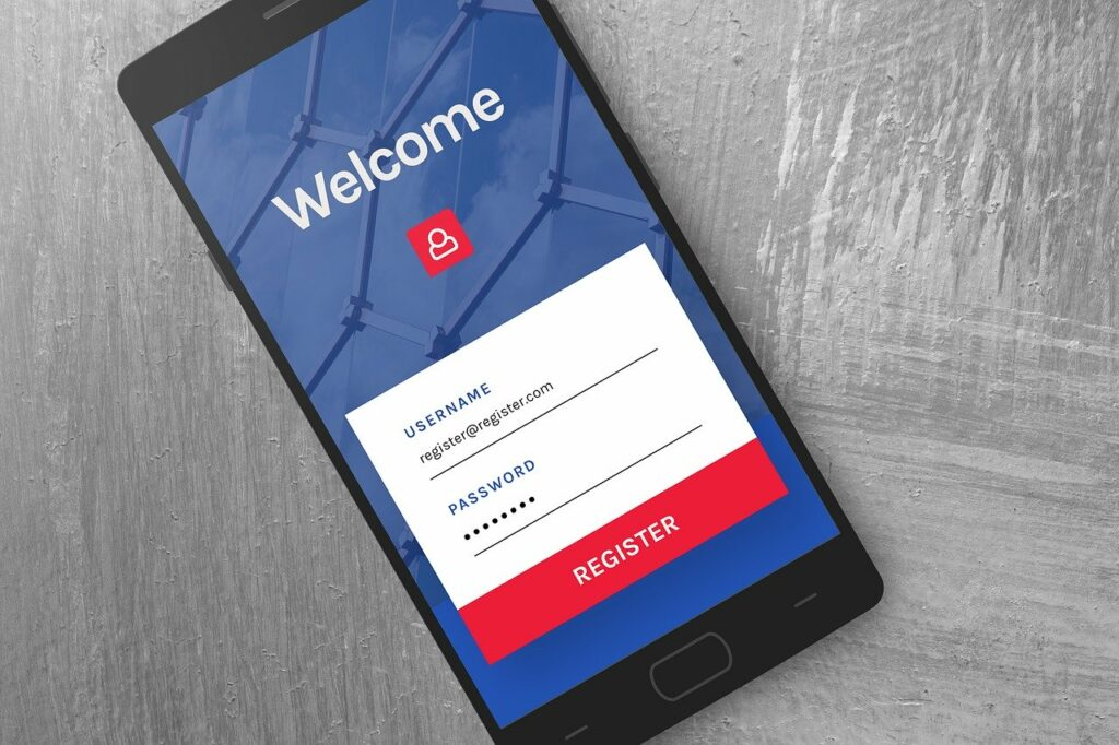 PayPal Button erstellen - PayPal Konto eröffnen